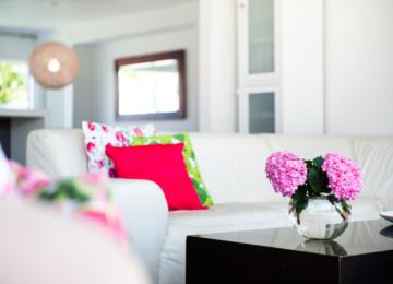 Дизайн и ремонт недвижимости