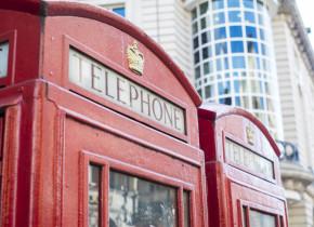 Руководство по инвестициям в недвижимость в Лондоне