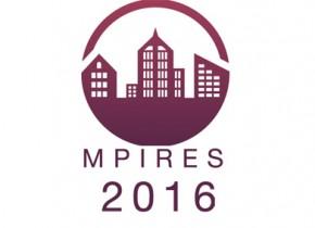Международная выставка «Зарубежная недвижимость MPIRES» — 28-29 октября 2016 г.