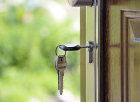 Система прав собственности в Англии