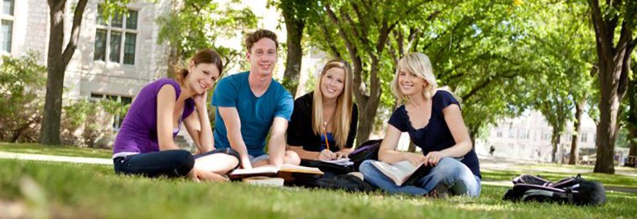 инвестиции в жилье для студентов в Англии